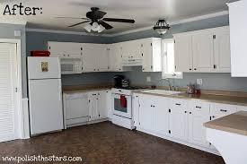 15 best images of kitchen color behr smokestack behr paint