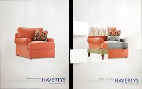 Furniture Advertising Ideas Design Intellect Advertising Agency - Interior design advertising ideas