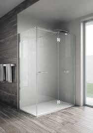 boxs doccia come pulire il box doccia prodotti e consigli utili ideagroup