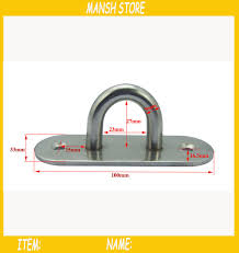 Hook For Ceiling Light by Big Ceiling Fans Promotion Shop For Promotional Big Ceiling Fans