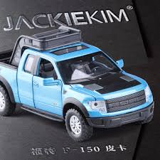 Ford Raptor Truck Pull - online get cheap truck cars aliexpress com alibaba group