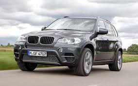 Bmw X5 Specs - 2013 bmw x5 specs and photots rage garage