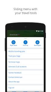 American Airlines Help Desk American Airlines Android Apps On Google Play