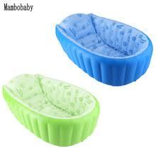 Bathtub For Infant Online Get Cheap Baby Bath Tub Aliexpress Com Alibaba Group