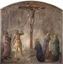 does russia have the spear that pierced jesus u0027 side on the