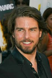 hairshow guide for hair styles 44 sexiest long hairstyles for men updated for 2018