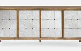 Sideboards For Sale Uk Pleasant Images Cabinet Joining Methods Top Cabinet End Panel