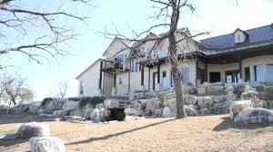 home design san antonio 210 342 4140 michael b hyden hyden