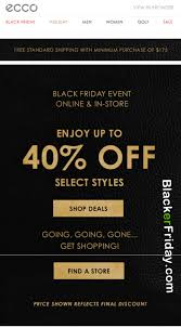y target black friday 2016 ecco black friday 2017 sale u2013 shoe u0026 handbag deals blacker friday