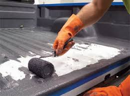 white truck bed liner hot or not do it yourself truck bed liner toolmonger