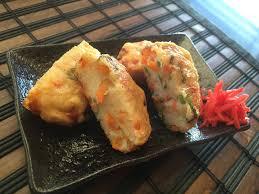 ag e angle cuisine japanese recipes food addict