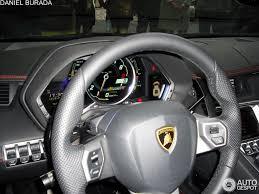 lamborghini aventador speedometer lamborghini aventador lp700 4 13 october 2012 autogespot