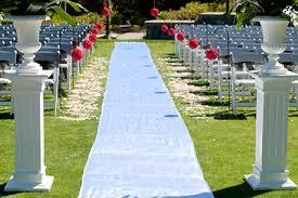 Wedding Runners 1 Niagara Falls Aisle Runners Wedding Runners Carpets Rugs