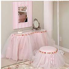 Princess Room Decor Unique Princess Room Decor Princess Room Decorating Ideas