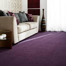 Laminate Flooring Wirral Carpets In Birkenhead