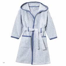 robe de chambre bébé garçon chambre luxury robe de chambre garcon polaire hd wallpaper