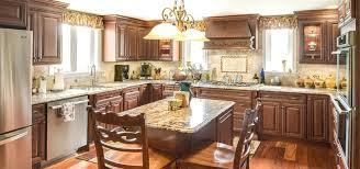 wholesale kitchen cabinets nj affordable kitchen cabinets discount kitchen cabinets affordable