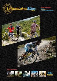 ballards offroad catalogue 32 by ballard u0027s off road issuu
