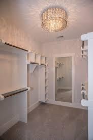 walk in closet lighting walk in closet lighting ideas best 25 closet lighting ideas on