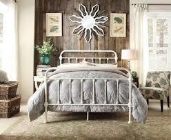 bedroom design metal bed frame antique elegant metal bed frame