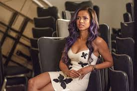 beyond the lights movie beyond the lights film calendar the austin chronicle