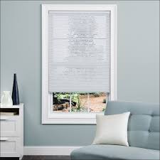 Boat Blinds And Shades Cordless Top Down Bottom Up Day Night Accordia Cellular Shades