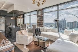 home design firms nashville interior design firms home design