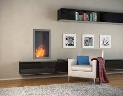 want a fireplace in your unit easy stratalive