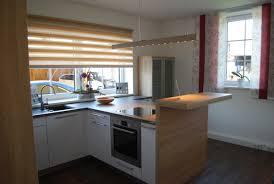 küche eiche hell küche haka artic white seidenmatt kristallweiß seiten bar und
