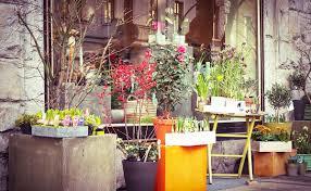 floral house accounts u2013 pros u0026 cons floranext florist websites