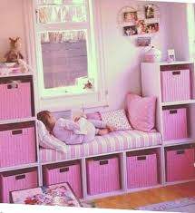 Beds For Kids Rooms by Best 20 Kids Bedroom Storage Ideas On Pinterest Kids Storage
