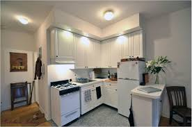Decorating Small Kitchen Ideas Fine Simple Open Kitchen Designs Living Room Glamorous Studio And
