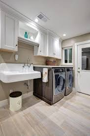 design a room online free laundry room trendy design a laundry room online free designing
