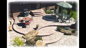 Best Patio Design Ideas Beautiful Best Patio Design Ideas Pictures Gremardromero Info