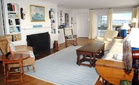 kennedy compound floor plan a president s residence saved the kennedy family compound with rare
