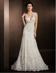 bohemian wedding dress boho wedding dress bohemian wedding dress lace wedding dress