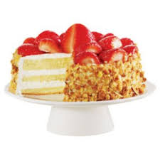 gourmet cakes h e b bakery heavenly delight cake shop gourmet cakes at heb
