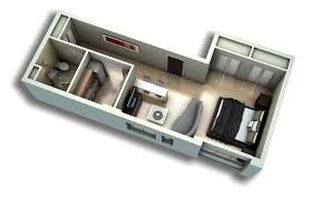 Average One Bedroom Apartment Size Studio Apartment Layout Beautiful Pictures Photos Of Remodeling