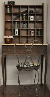 13 best waiting to be filled images on pinterest cubbies