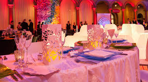 catering rentals shakespeare theatre company venue rentals shakespeare theatre