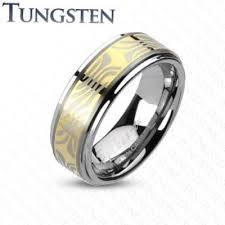 mens wedding rings nz 8mm tungsten mens wedding ring