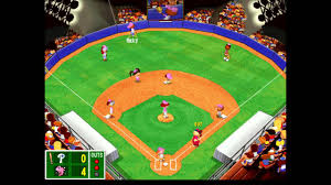 backyard baseball 2001 cheats home design