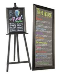 Outdoor Light Box Signs Poster Light Boxes Illuminated Displays For Dynamic Marketing