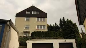 Immobilien Eigentumswohnung Familienfreundliche Eigentumswohnung In Altena Evingsen U2013 Kolberg