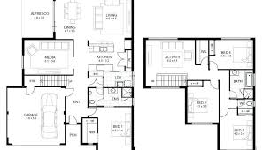 smart floor plans smart floor plans ideas s get theslant decor