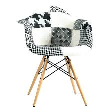 chaise dsw pas cher chaise dsw patchwork chaise dsw abs beautiful chaise eames patchwork