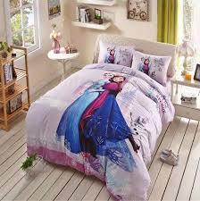 Frozen Bed Set Charming Frozen Bedding Set Lostcoastshuttle Bedding Set