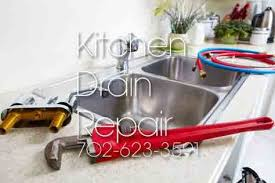 Kitchen Sink Repair Drain by 72 How To Repair Drain Pipe Under Kitchen Sink Replacing