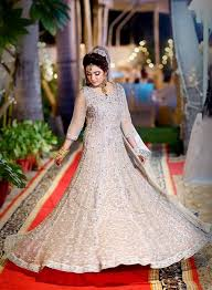 Muslim Engagement Dresses Pakistani Engagement Dresses Designs For Girls 2017