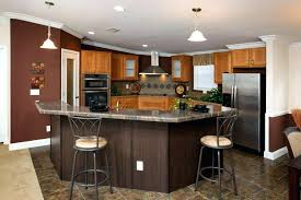 manufactured homes kitchen cabinets replacement kitchen cabinets for mobile homes trailer kitchen